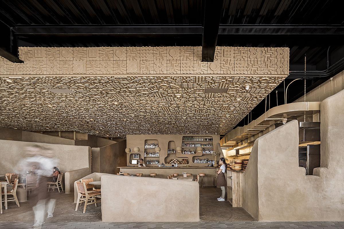 Cesar Bejar Studio