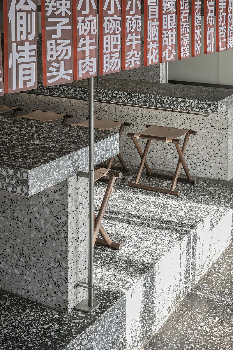 Yiqing Gao